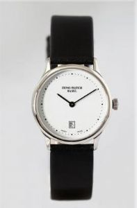 Bauhaus lady quartz 6494-i3